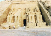 We can arrange unusual and exciting visits and trips to Egypt. Enjoy your holiday in Egypt and visit the red sea, Abu Simbel and the Aswan High Dam.