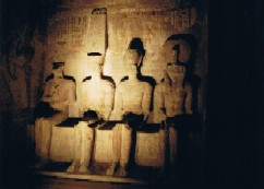 Visit Abu Simbel on one of our exclusive holidays or group trips to egypt
