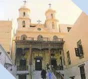 Experience private tours of Egypt with your own Egyptologist.  Visit Coptic Cairo, Egyptian Museum and Luxor